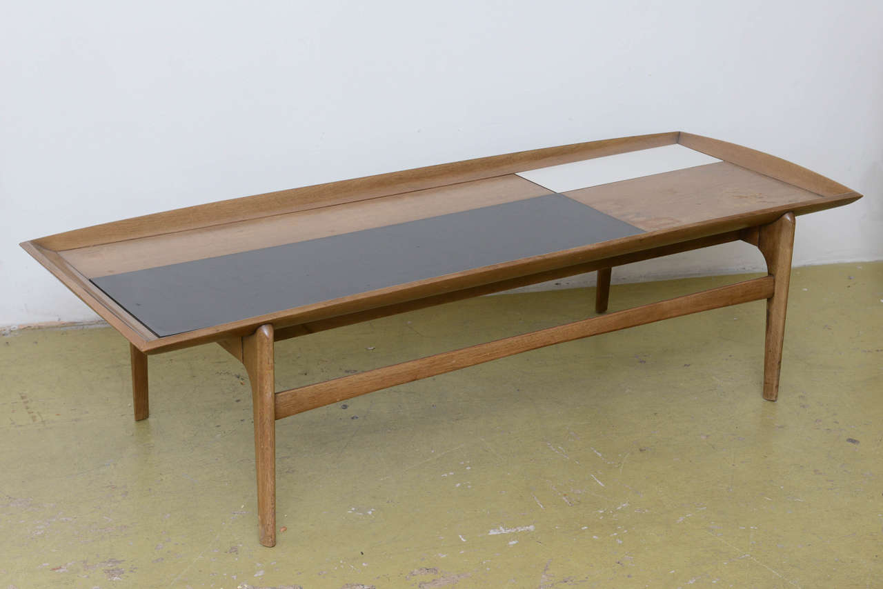 Trio Of Tables At 1stdibs
