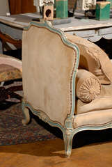 Elegant French Daybed thumbnail 4