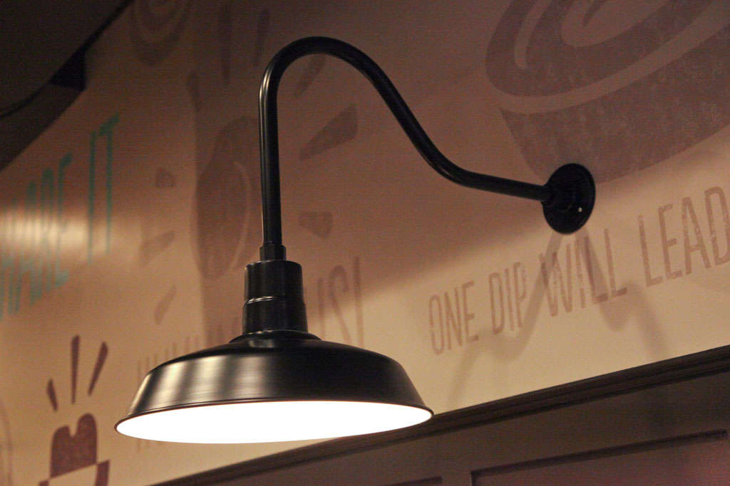 vintage style sign light fixtures for sale at 1stdibs