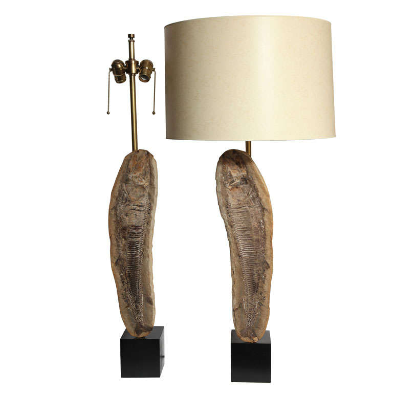 S Table Lamps For Sale At Stdibs - Cabaret table lamps