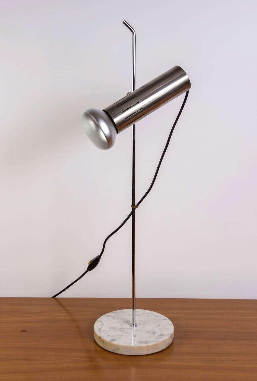 Lamp A4L - Alain Richard - Pierre Disderot Edition - 1958 6