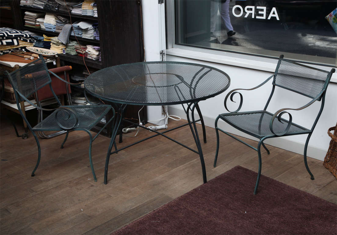 Levitz Furniture Warehouse besides Mahogany Dining Room Furniture further Stanley Furniture ...