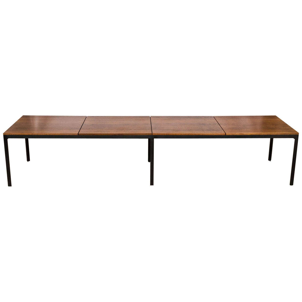 - How choose right coffee table ...