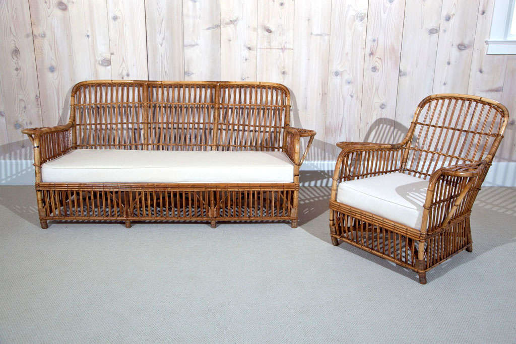 Ranch Oak For Sale A Brandt Furniture Ask Home