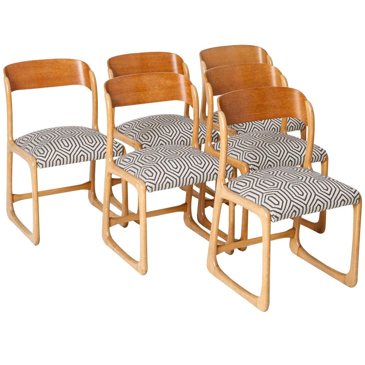 Stella Chairs