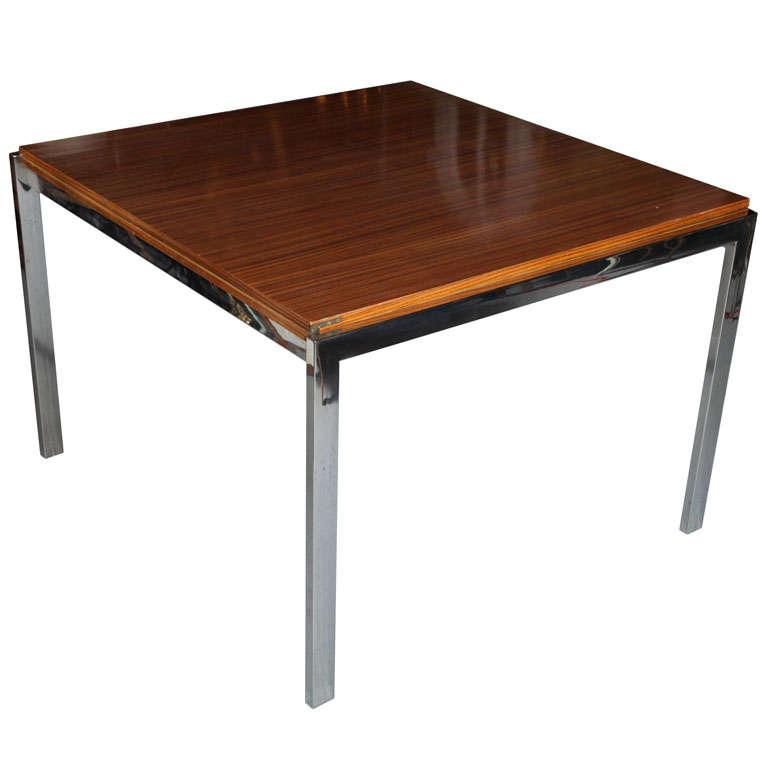 zebra wood table top