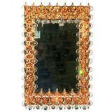 Lobmeyr Backlit Mirror