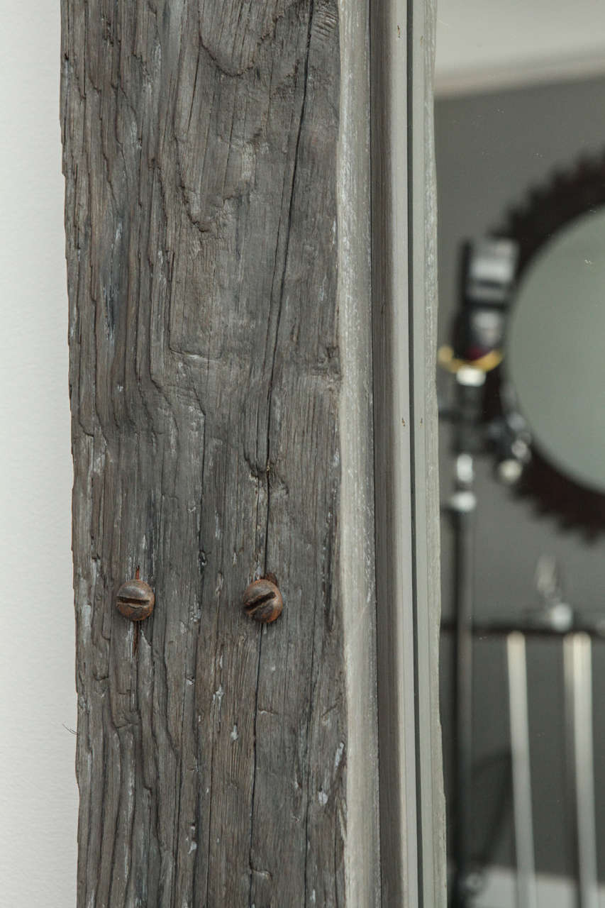 Hanging Mirror For Sale 2
