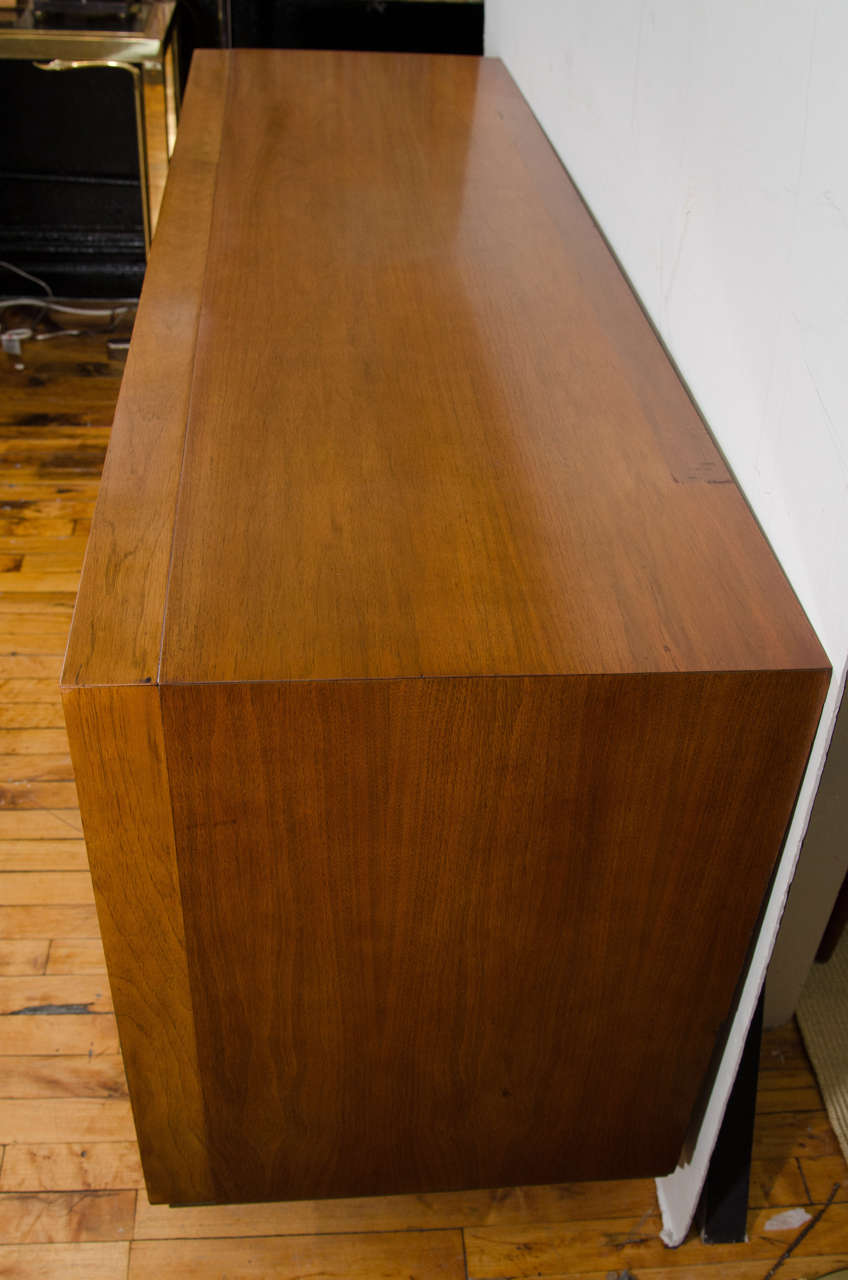 11 Hardwood Floor Buffing Compound 17 Images Of