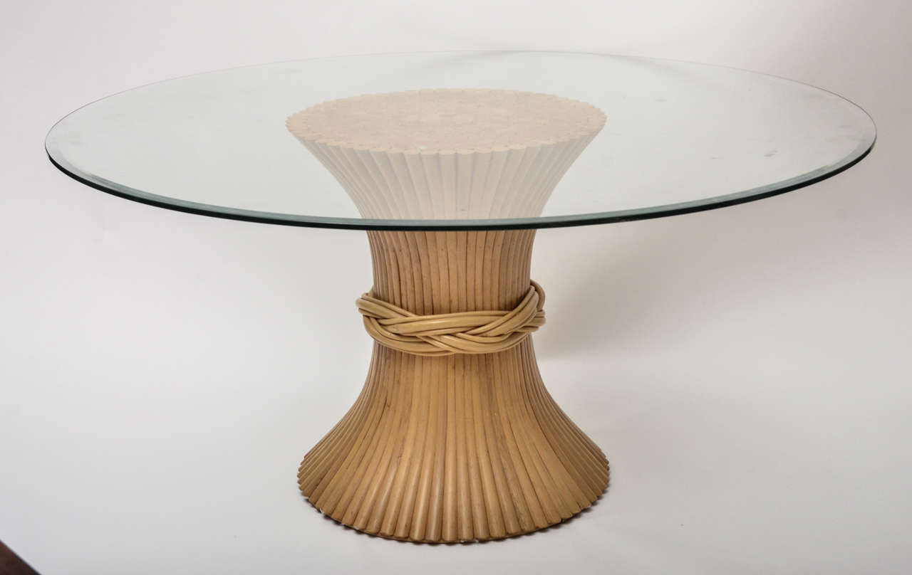 Glass Center Table : Home > Furniture > Tables > Center Tables
