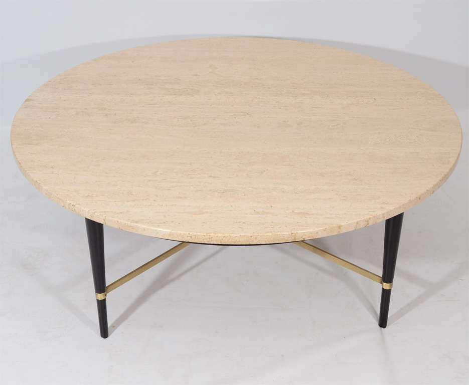 Paul mccobb connoisseur collection coffee table at 1stdibs Collectors coffee table