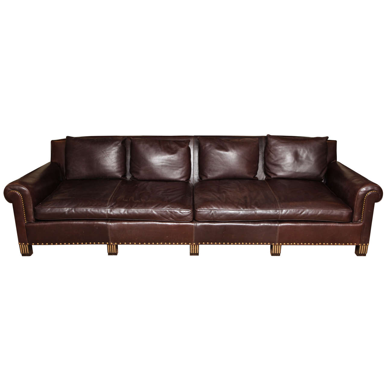 Reupholstery Cost Sofa Images
