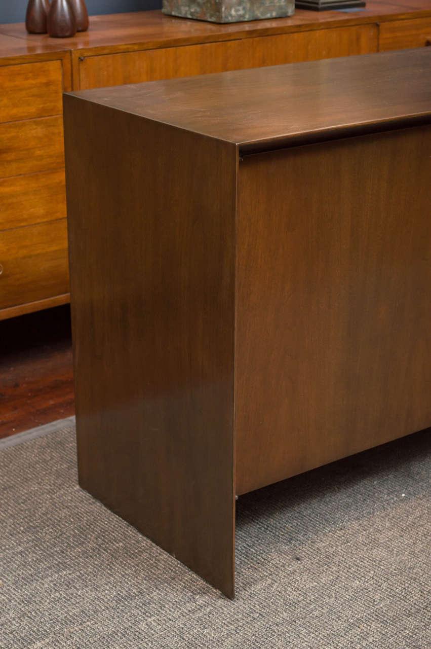 T.H. Robsjohn-Gibbings Cabinet For Sale 2