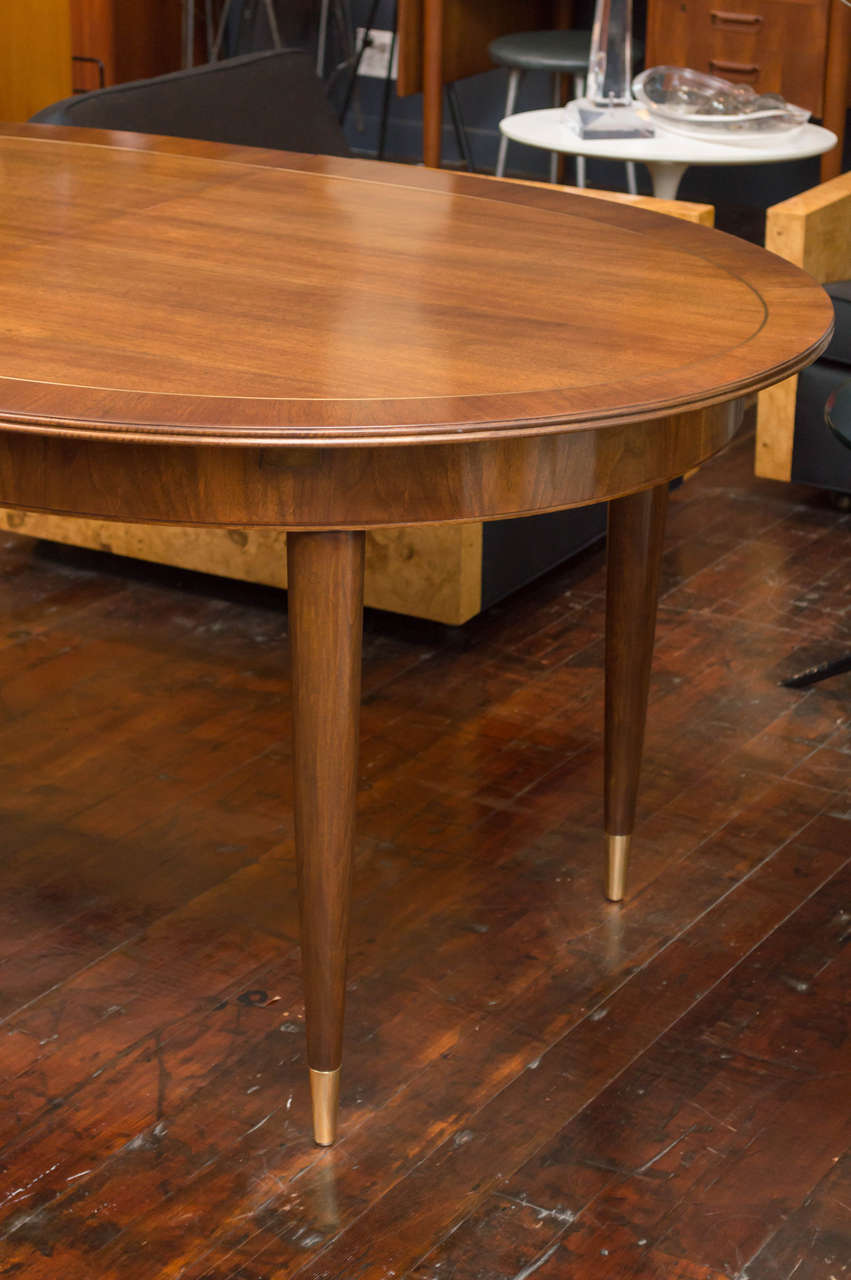 Erno Fabry Dining Table 3