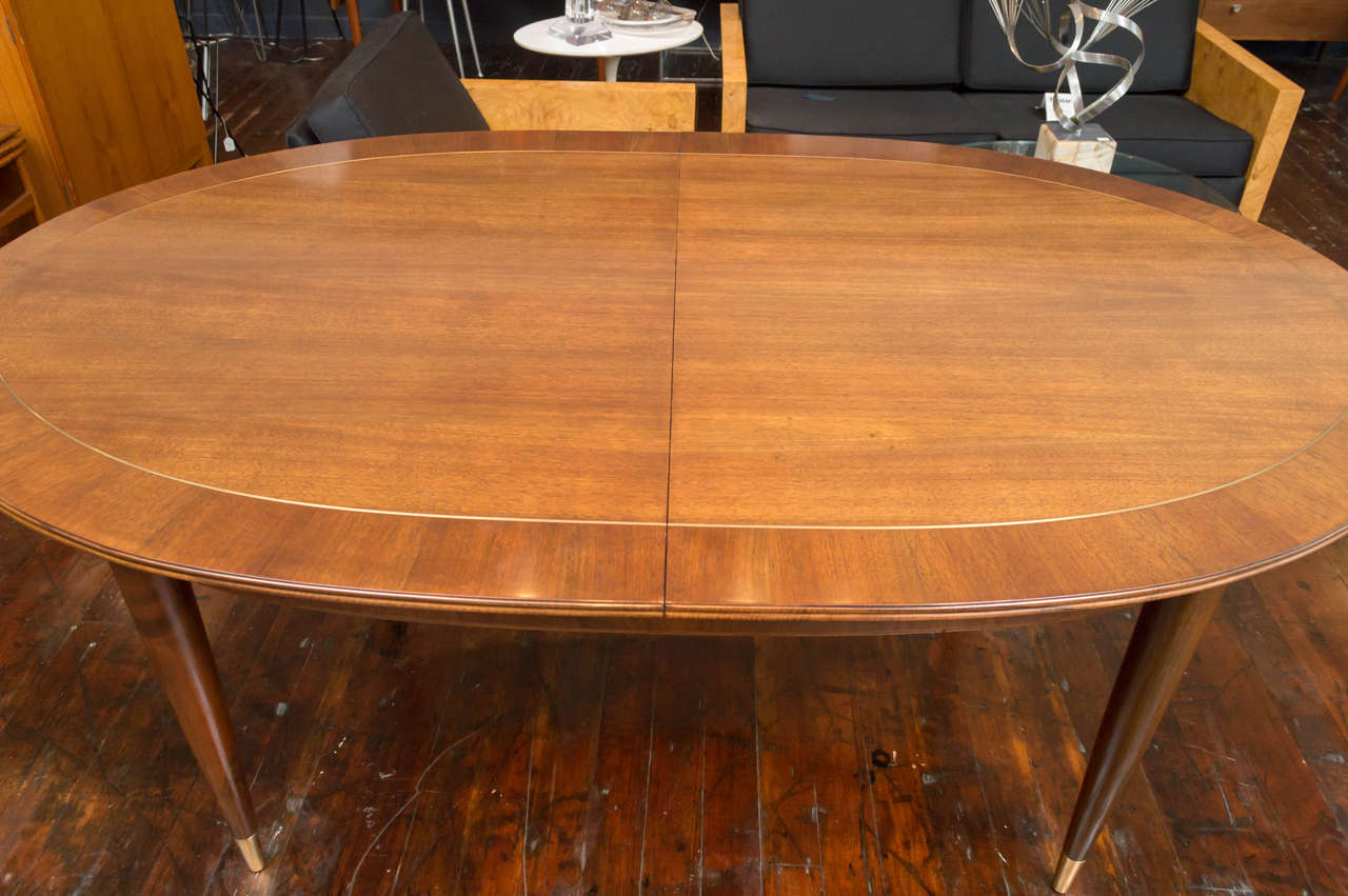Erno Fabry Dining Table 5