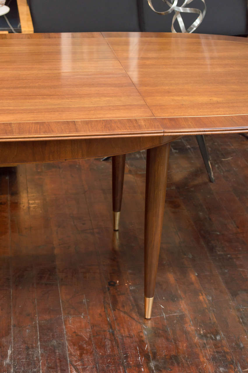 Erno Fabry Dining Table 10