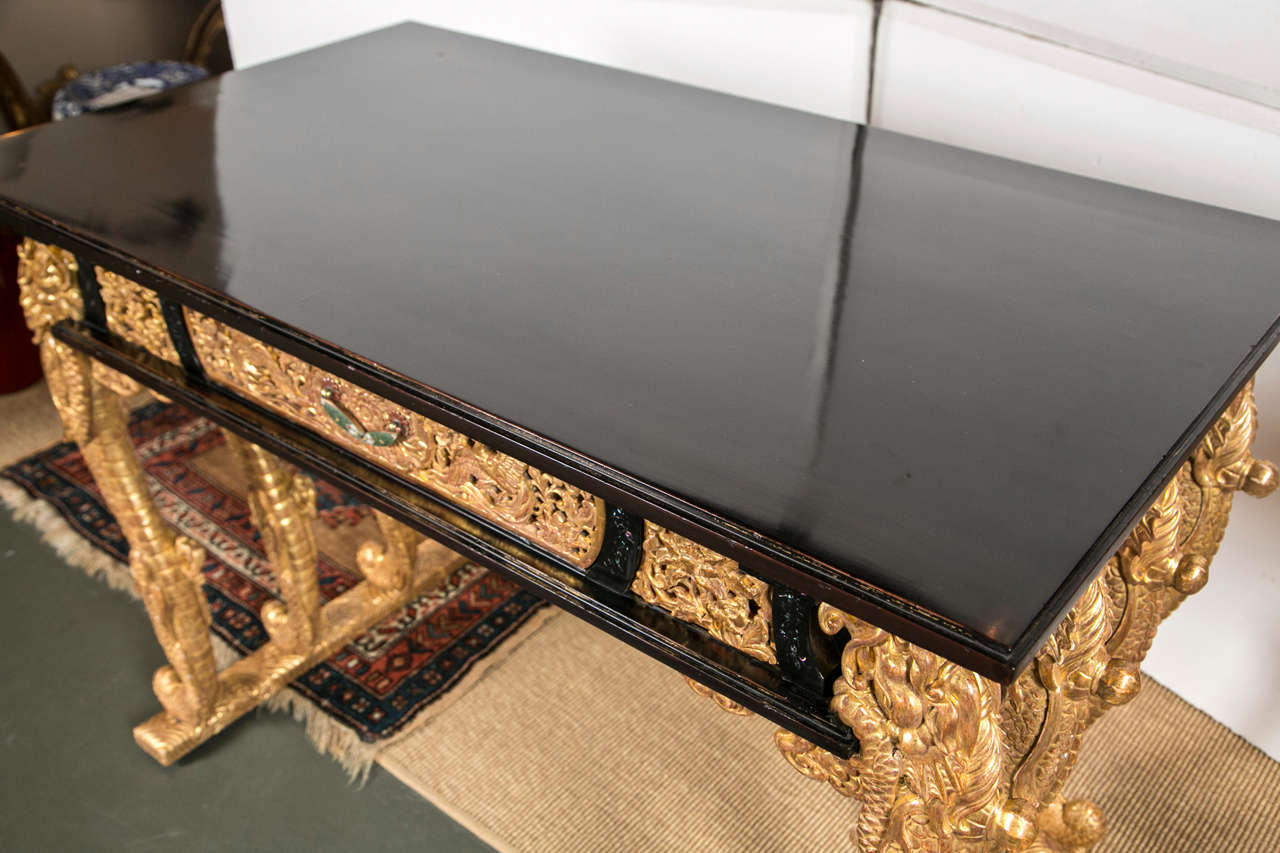 Chinese Export Altar Table For Sale At 1stdibs