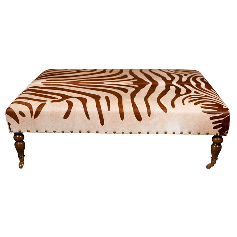 Square Ottoman Coffee Table Picture On Square Ottoman Coffee Tableid F