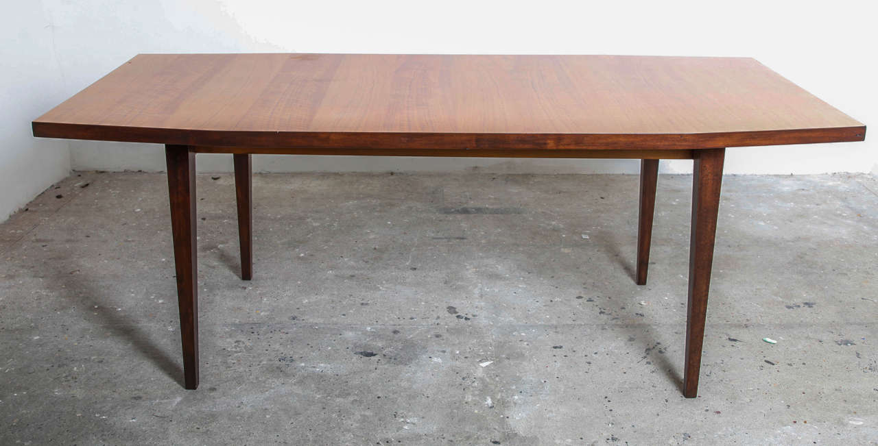 Extra Long Dining Or Conference Table By Kondor M Bel