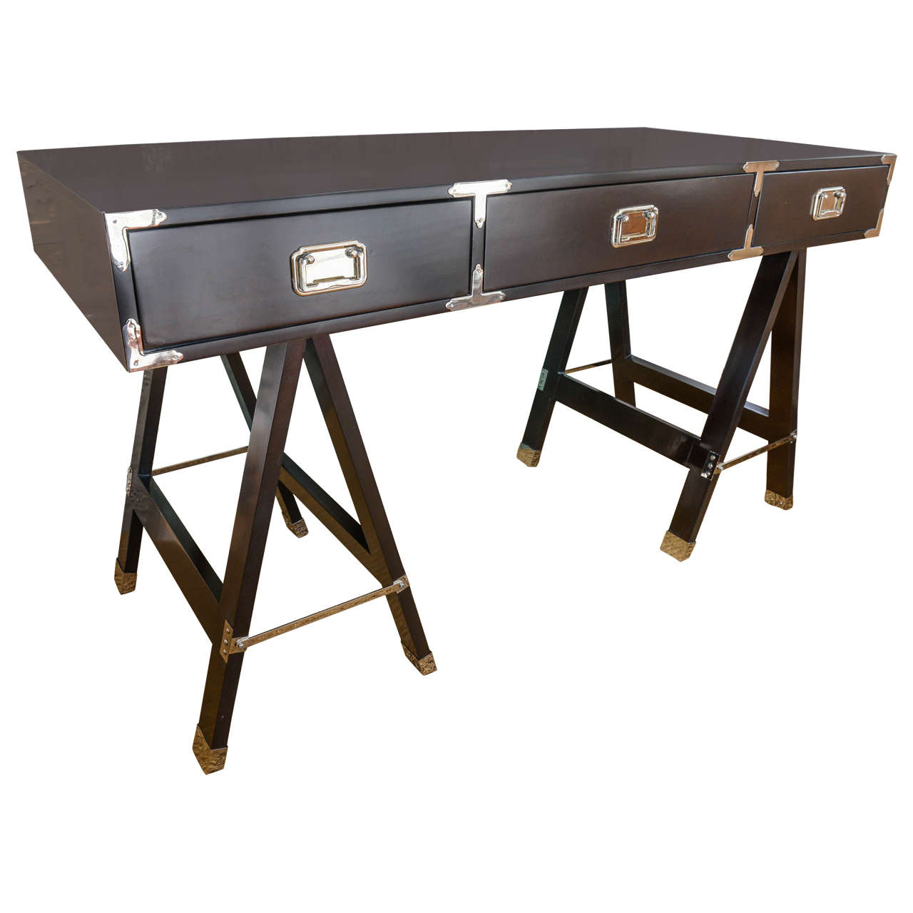 deep writing desk