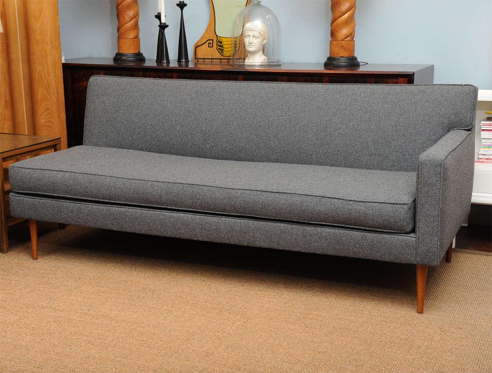 American Paul McCobb Sofa