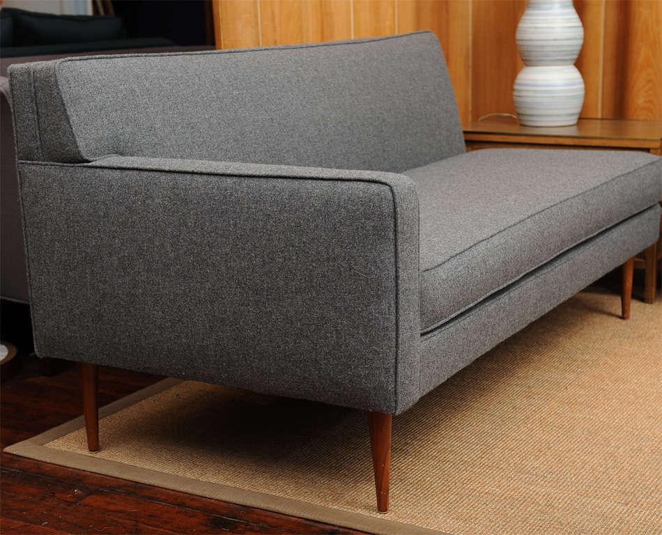 Paul McCobb Sofa 1