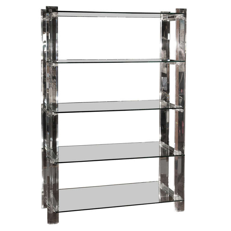 Image Result For Etagere Bookcases
