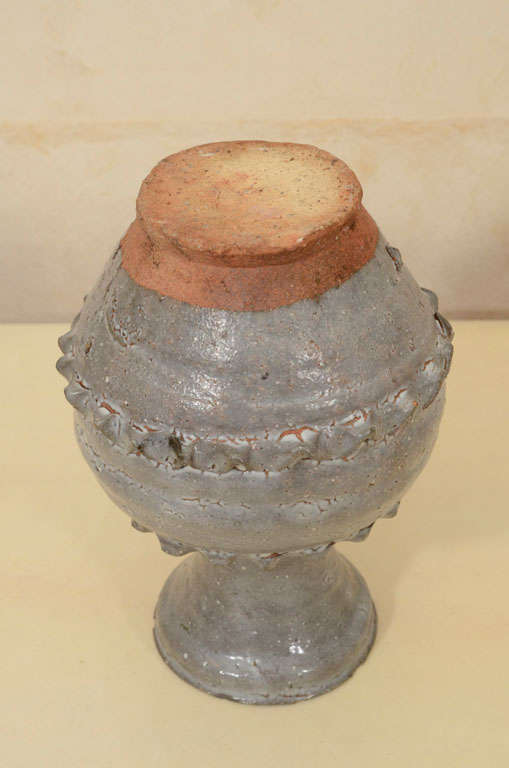 Chinese Archaistic Vase For Sale 2