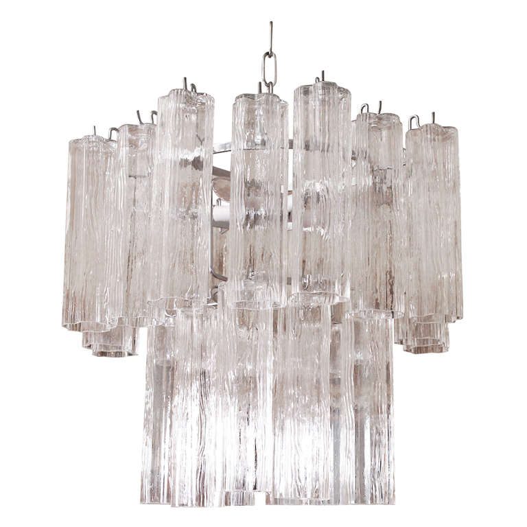 Italian Hanging String Lights : Italian Hanging Light Fixture at 1stdibs
