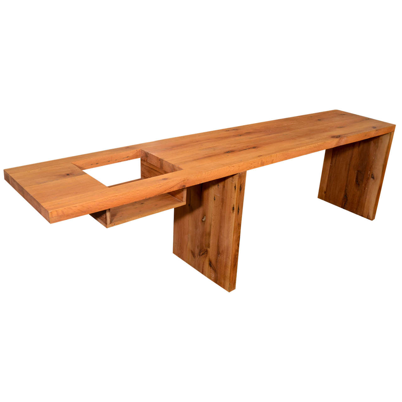 #3F1403 This Cantilevered Desk In Vintage White Oak Is No Longer Available. with 1280x1280 px of Best Classic White Desk 12801280 image @ avoidforclosure.info