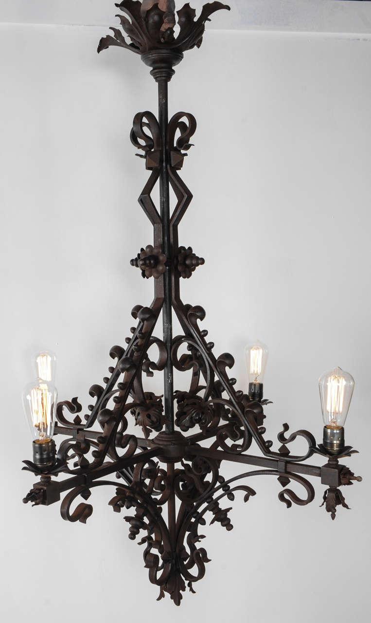 lights bulbs luxury pendant light of chandelier cfl steampunk lamp contemporary