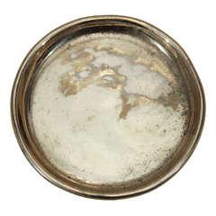 absinthe sugar trays