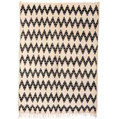 Art Deco Carpet