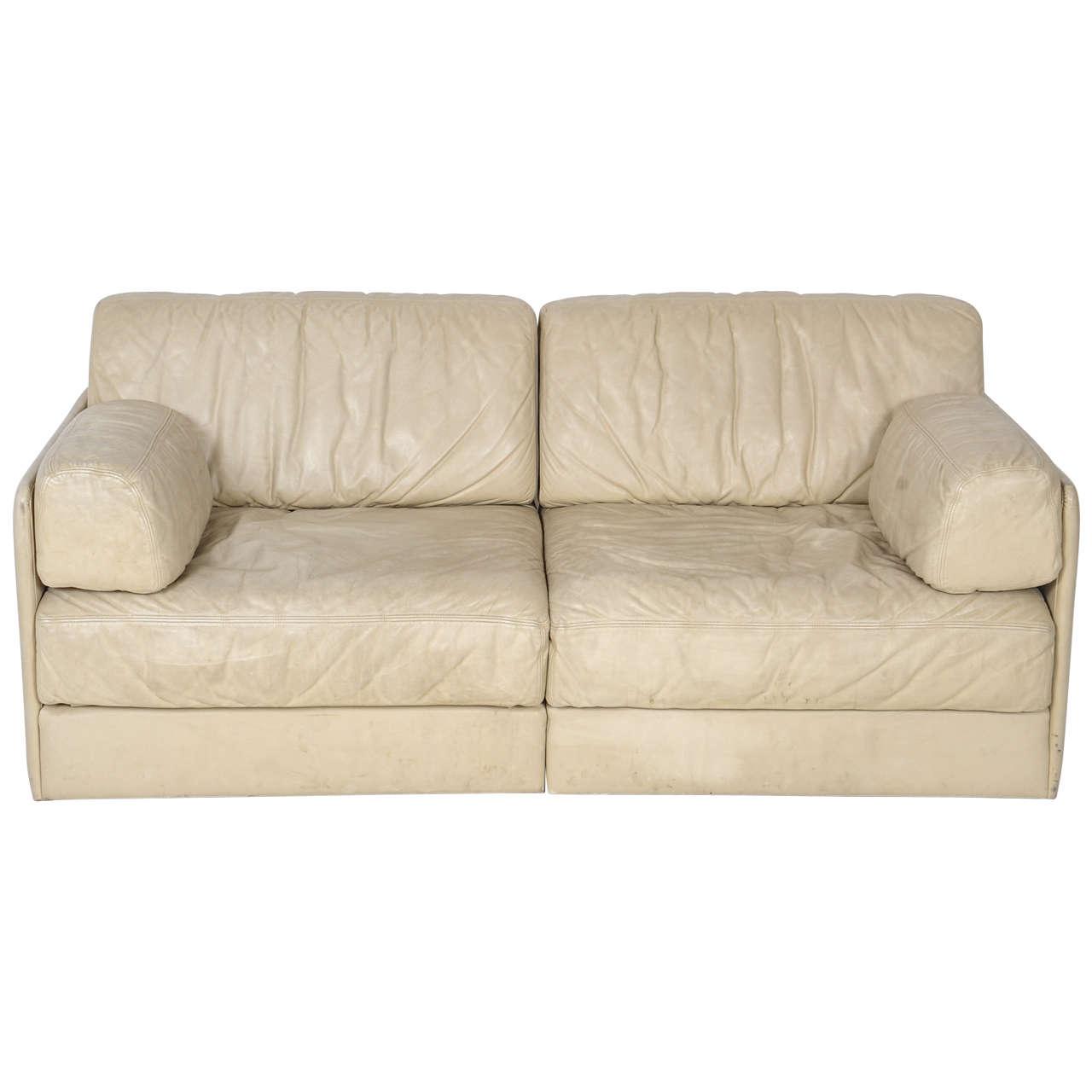 76 sofa baldwin 89 slipcovered sofa 3 in eggs pinstripe for 76 sectional sofa