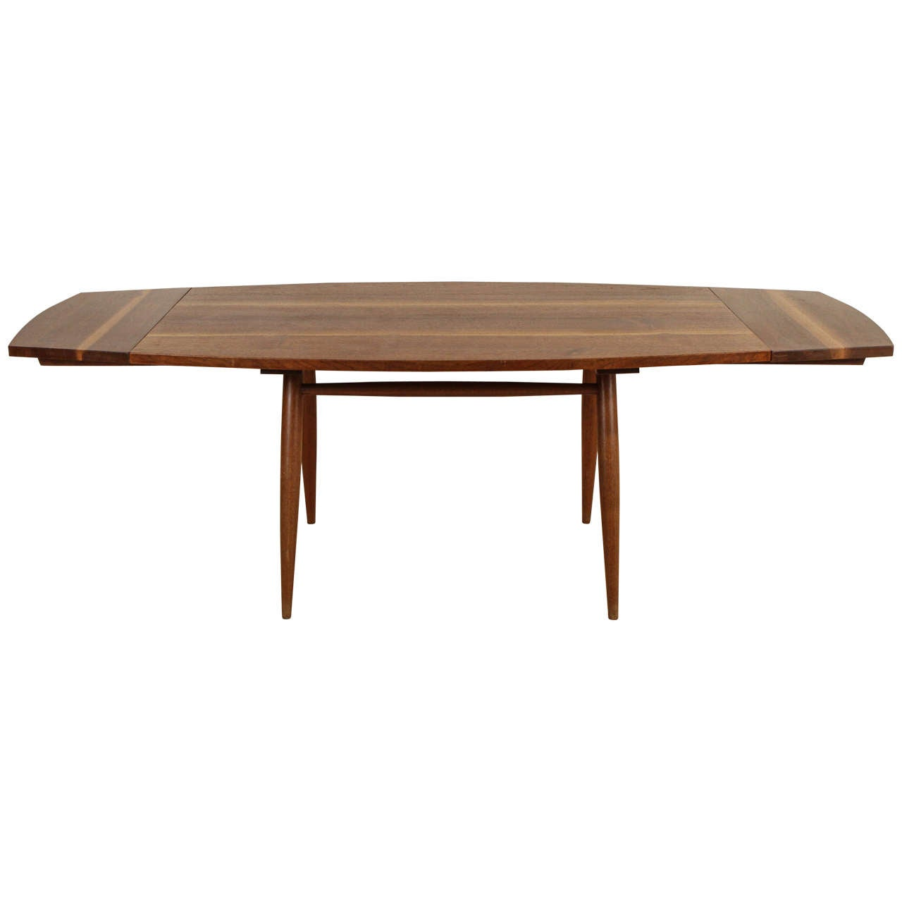 Studio Dining Table by George Nakashima