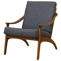 thesis on stickley furniture דף הבית פורומים דיון על אתר תוכן ומה שביניהם thesis on stickley furniture הדיון הזה מכיל 0 תגובות.
