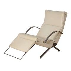 Osvaldo Borsani P40 Chair, circa 1958
