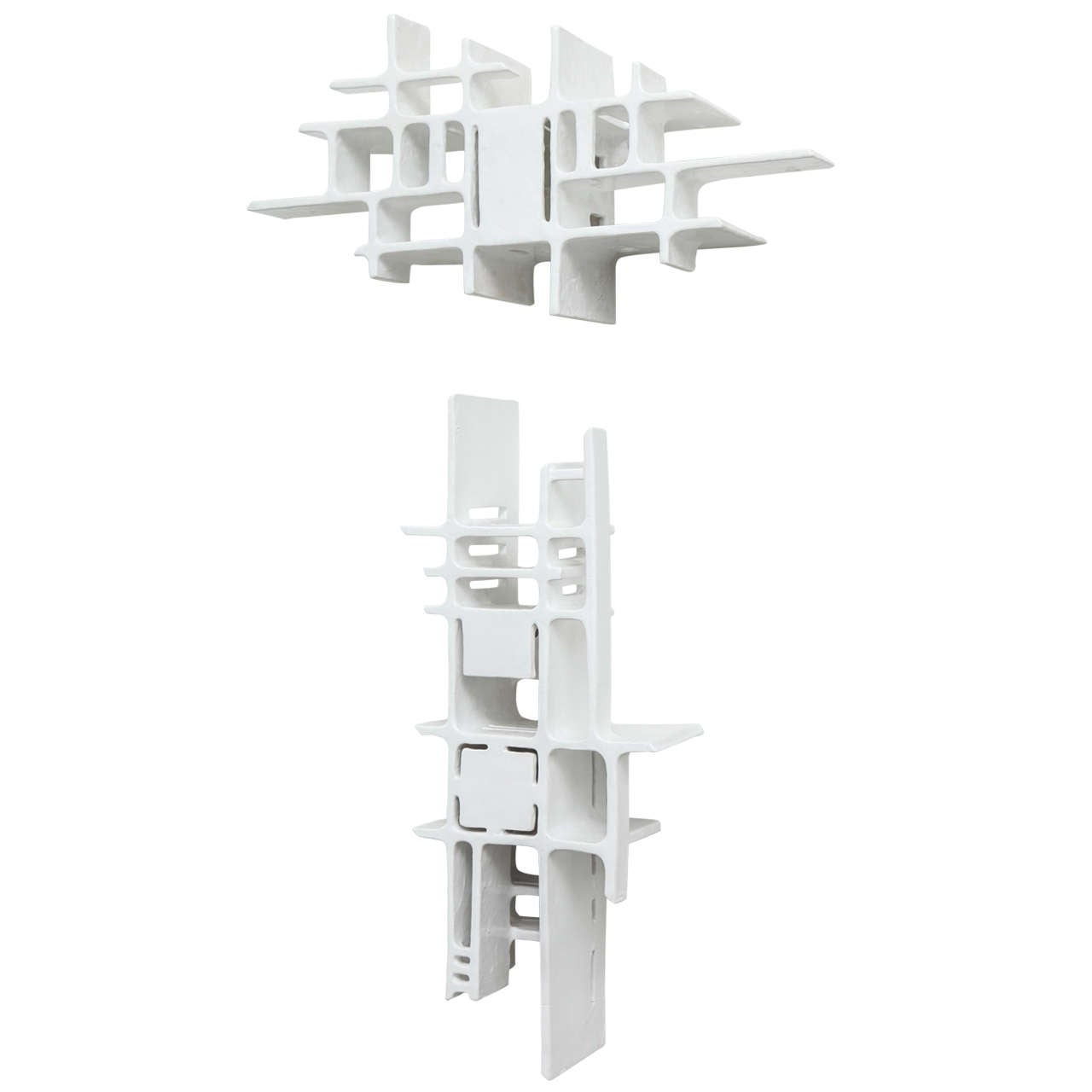 Wall Sconces Nyc: NYC Sconces At 1stdibs