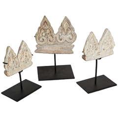 Double Ceramic Shield Details