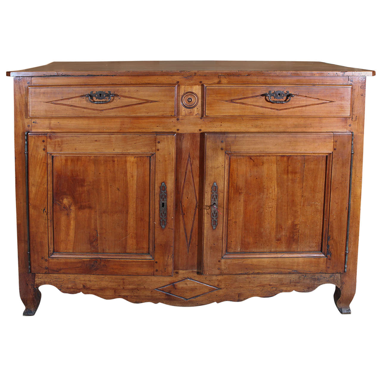 19th century french chest at 1stdibs for French furniture designers 20th century