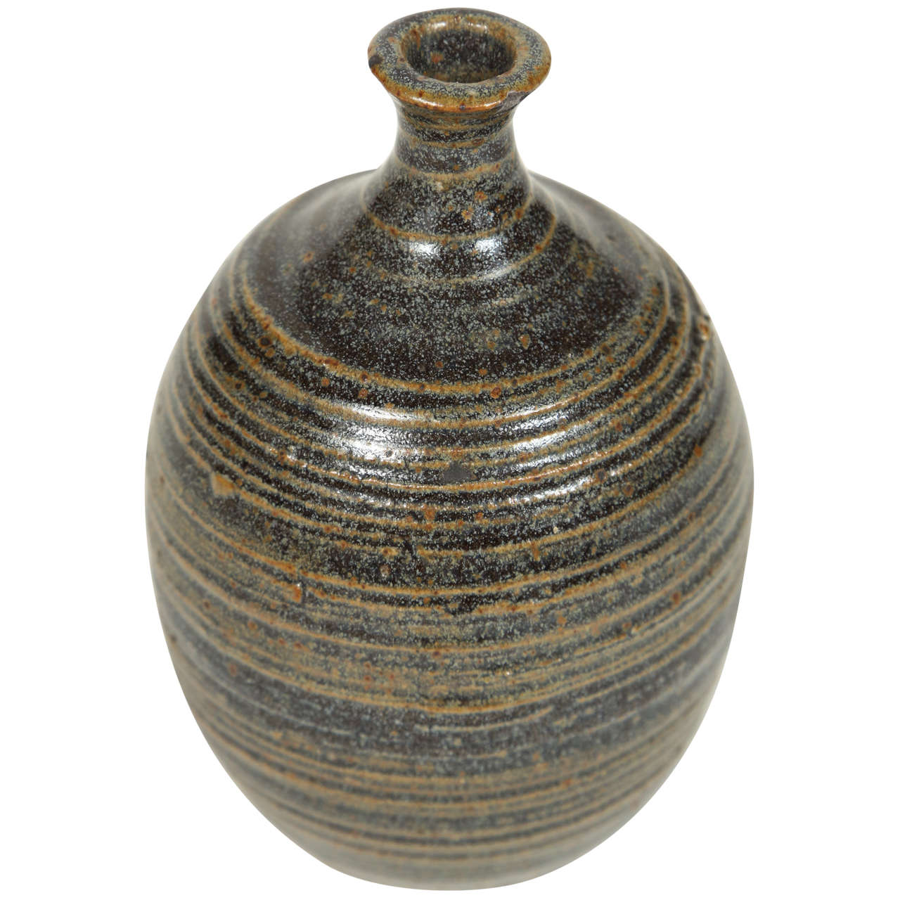 1960s studio pottery for sale at 1stdibs 1960s studio pottery for sale reviewsmspy