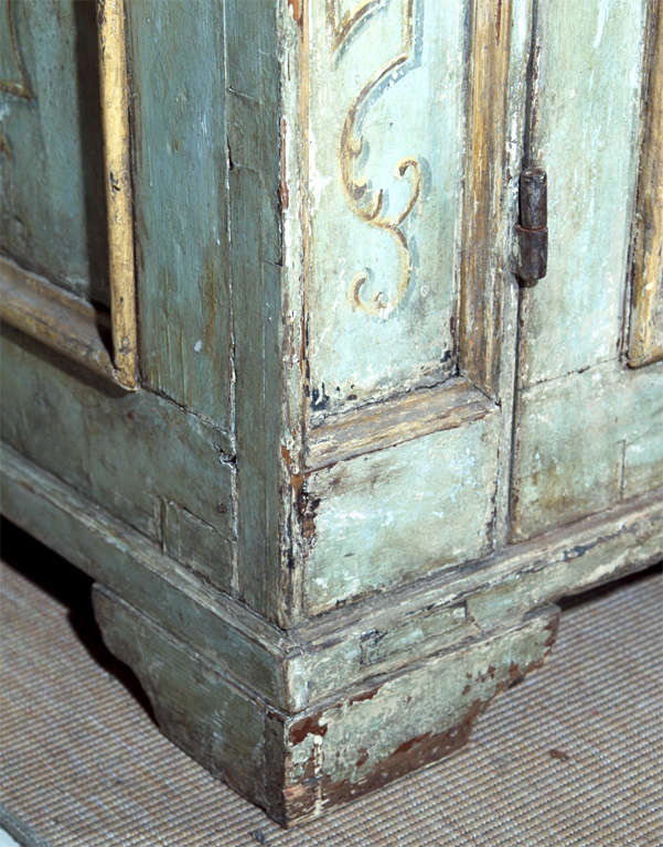 Sacristy Cabinet For Sale 3