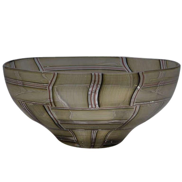 Pierced pottery   Etsy