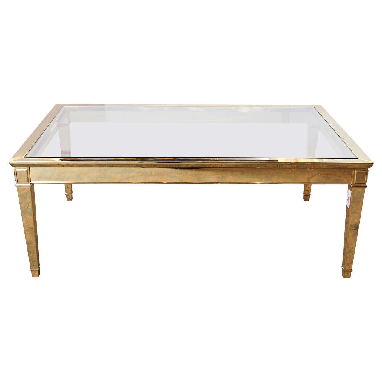 Tuscan Style Coffee Table Coffee Table And Tuscan Style Coffee Table 18th Century Tuscan
