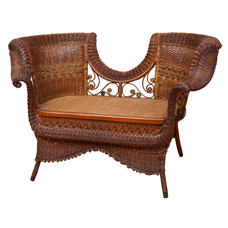 Settees Furniture 28 Images 19th Century French Louis