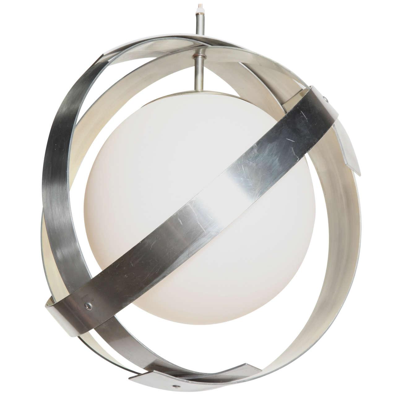 Laurel Lamp Company Chandeliers and Pendants