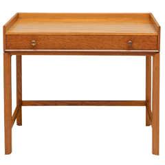 Dunbar Desk/Vanity