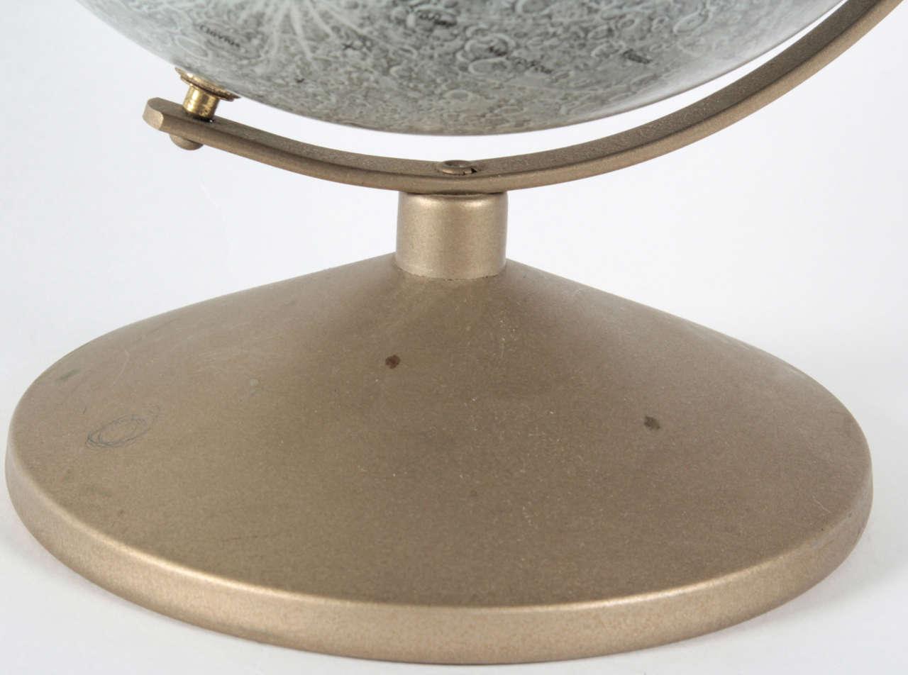 Moon Globe by Reploglobe 4