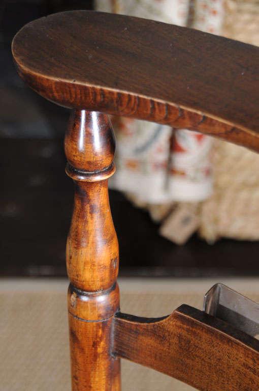 Prie Dieu (Prayer Chair) 2