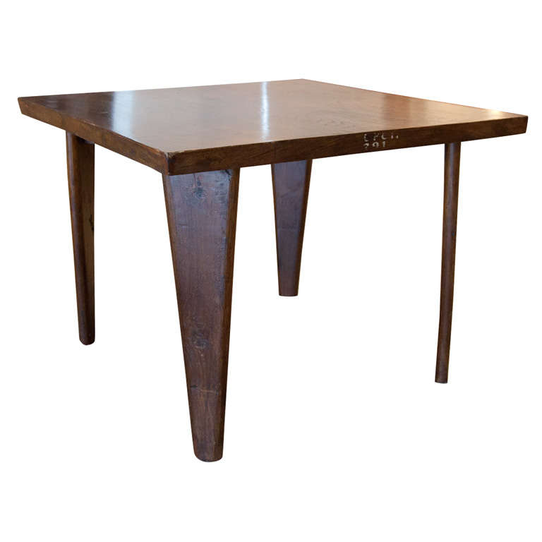 Folding Bar Table picture on half tables furniture room place with Folding Bar Table, Folding Table 97642ab367eb7f63b4635f2817321842